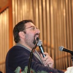 Concerto di Natale in Cattedrale con le scuole di Trani