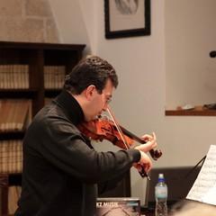 La comunità ebraica dona l'enciclopedia musicale concentrazionaria Kz Musik