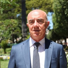 Giuseppe Di Marzio