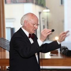 """Serata in memoria della """"pasquetta di sangue"""" organizzata da Auser"""
