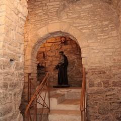 Chiesa di Sant'Agata (1199)