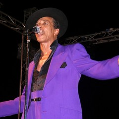 Estate Tranese 2005 - Kid Creole