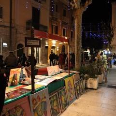 Natale a Trani