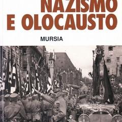 Vincenzo Pappalettera - Nazismo e olocausto