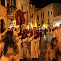 Processione di San Nicolino