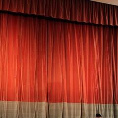 """""""…Ce s'è pegghiate u' proeise!"""" la commedia di Teatro Trani"""