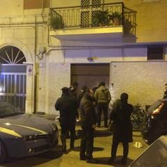 Omicidio in via Palestro