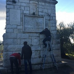Monumento della Disfida