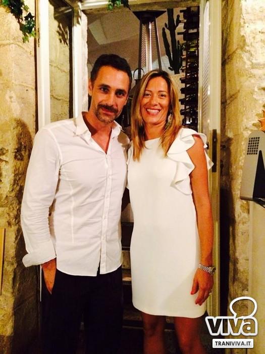 Beautiful Corte In Fiore Trani Ideas - bakeroffroad.us ...