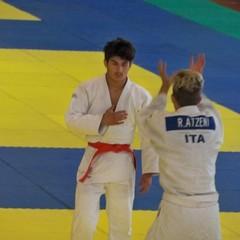 Trofeo Internazionale e Coppa Italia, medaglie per la Judo Trani