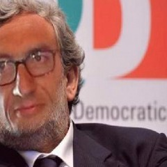 """Una strana """"unione"""" Bottaro-Emiliano"""