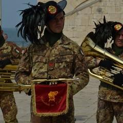L'Esercito Marciava