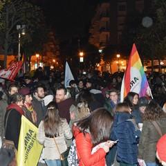 Unioni Civili, Svegliati Italia