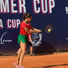 La Bielorussia vince l'European Summer Cup