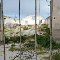 Immobili abbandonati, interrogazione della Lista Florio