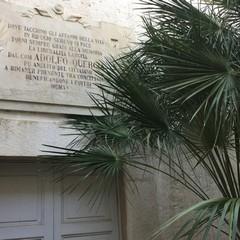 """Asp """"Vittorio Emanuele II"""", un altro tesoro sprecato"""