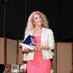 Maria Giuseppina Pagnotta