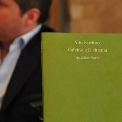 Vito Santoro
