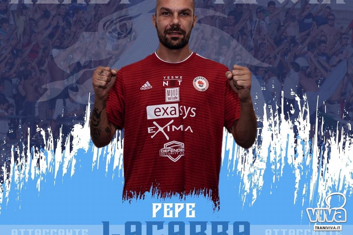 Pepe Lacarra
