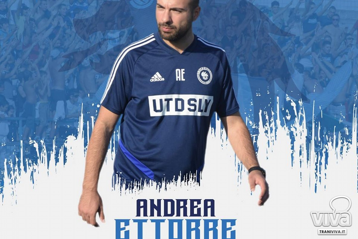 Andrea Ettorre
