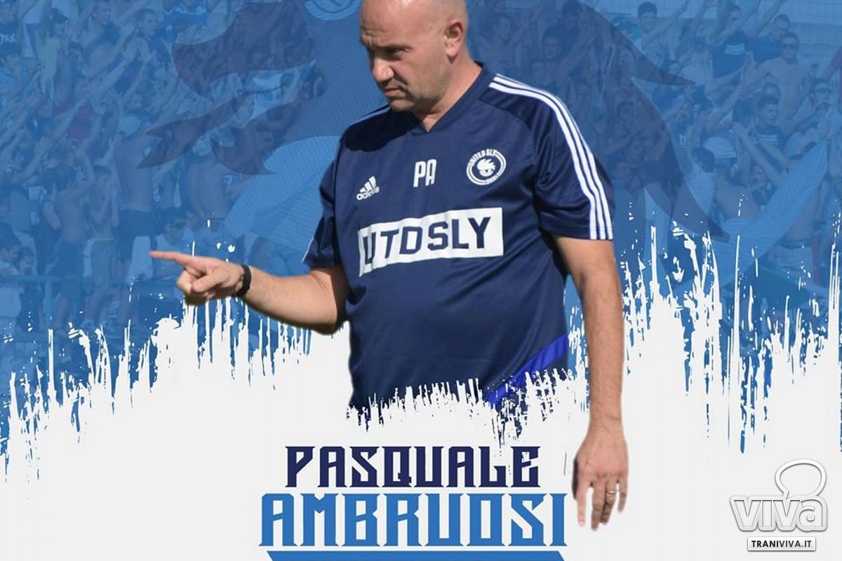 Pasquale Ambruosi