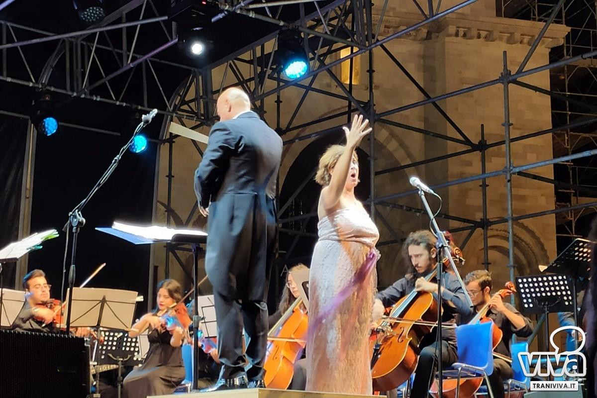 Concerto omaggio a Ennio Morricone