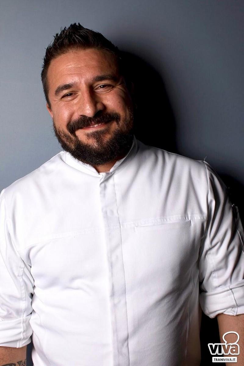 Dino Perrone