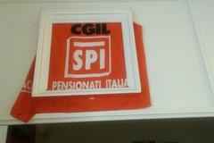 Sindacato dei pensionati italiani