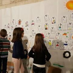 Al Polo Museale si parla d'integrazione con la testimonianza di Giovani