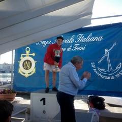 Trofeo Challenge