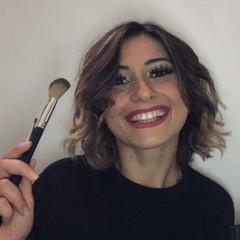 Caravella Valentina - Canosa di Puglia