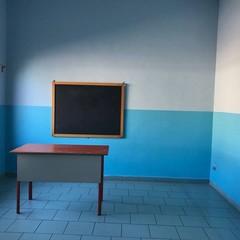 Interventi nelle scuole