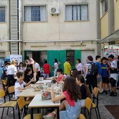 Scuola Corsara