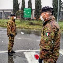 """9° reggimento fanteria """"Bari"""""""