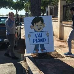 Via Martiri di Palermo