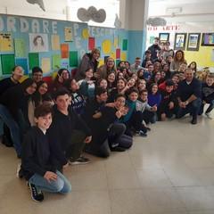 Scuola Baldassarre