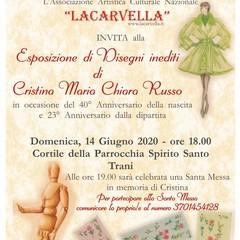 Associazione LaCarvella