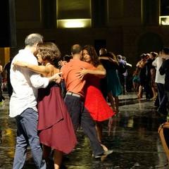 Festival del tango