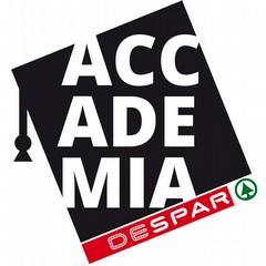 Accademia Despar