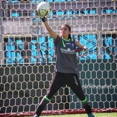 Angelina Anelli