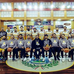 Avis Basket