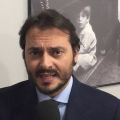 Avvocato Luigi Viola