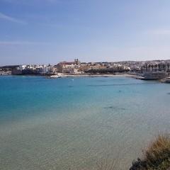 Baia Otranto