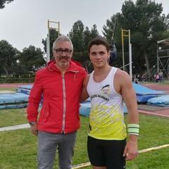 Atleti Tommaso Assi