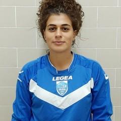 Silvia Cagiano