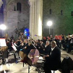 Concerto in Cattedrale