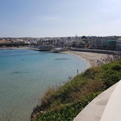 Costa Otranto