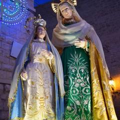 Sacra Immagine di Sant'Anna