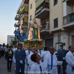 Sant'Anna