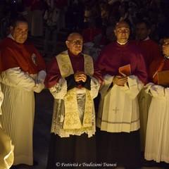 Festa patronale San Nicola
